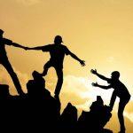 30 липня – Міжнародний день дружби