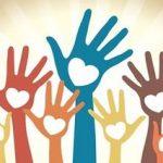 Міжнародний день благодійності