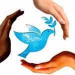 21 вересня – Міжнародний день миру