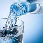 Яка денна норма води для людини