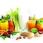Правильне харчування – запорука здоров'я!