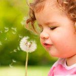 Особливості перебігу алергії у дітей дошкільного та шкільного віку та можливі шляхи  зниження захворюваності