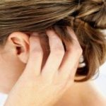 Диференційна діагностика псоріазу волосистої частини голови з іншими дерматологічними захворюваннями