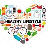 Основні фактори здоров'я