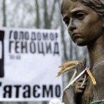Засвіти свічку – до Дня Пам'яті Голодомору 1932-1933 рр.