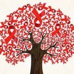 ВІЛ-інфекція – тривала інфекційна хвороба