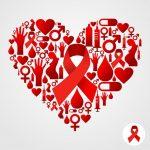 Вбережи своє життя від ВІЛ/СНІДу