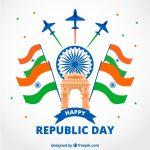 Як святкують 26 січня в Індії – День Республіки Індії