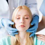 Шкідливі звички та їх вплив на розвиток злоякісних пухлин щелепно-лицевої ділянки