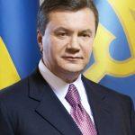 Президент Віктор Янукович: Модель модернізації системи охорони здоров'я ставить за мету доступність і якість допомоги кожному громадянинові