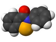 Давно забутий антиоксидант вилікував від психічного розладу