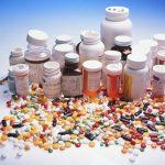 Хворі на мігрень зможуть купувати ліки безперешкодно