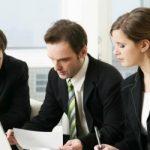 Встановлено порядок укладення договорів про стажування студентів