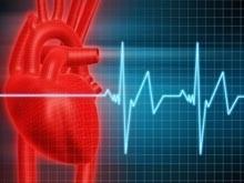 Комп 'ютерні технології виявили неочікувану причину розвитку миготливої аритмії