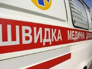 """В Україні на всіх рівнях триває активне запровадження Закону """"Про екстрену медичну допомогу"""""""