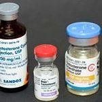 Науковці перевірять ефективність тестостерону для лікування діабету