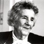 Вклад Вірджинії Хендерсон у розвиток медсестринства у світі