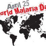 Всесвітній день боротьби з малярією