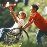 Реабілітація дітей з особливими потребами (поради батькам)