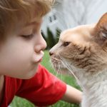 Профілактика гельмінтозів у дітей