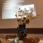 День вшанування пам'яті жертв Голодоморів