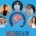 Студенти БДМУ зорганізували роботу навчальної платформи Medbrain