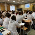 Революція Гідності та роль студентів у русі громадської непокори