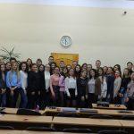 Школа Молодого Науковця БДМУ