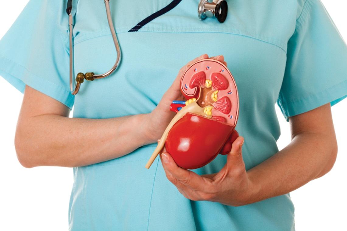 Безсимптомна бактеріурія як фактор ризику гестаційного пієлонефриту