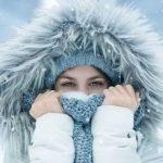 Як уникнути переохолодження
