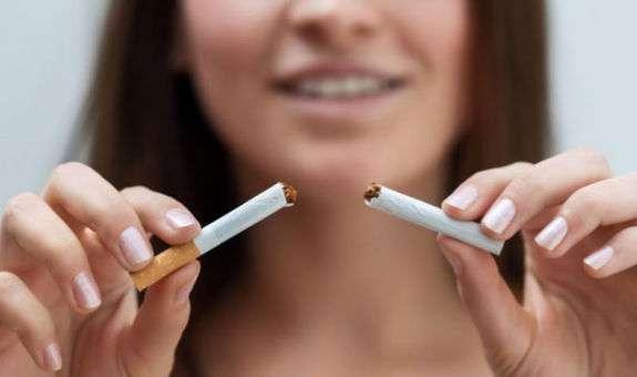 Передчасні зморшки і хвороби: чому варто якнайшвидше відмовитися від тютюнопаління