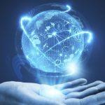 Співробітники БДМУ мають можливість користуватися повнотекстовою зарубіжною базою даних наукової інформації