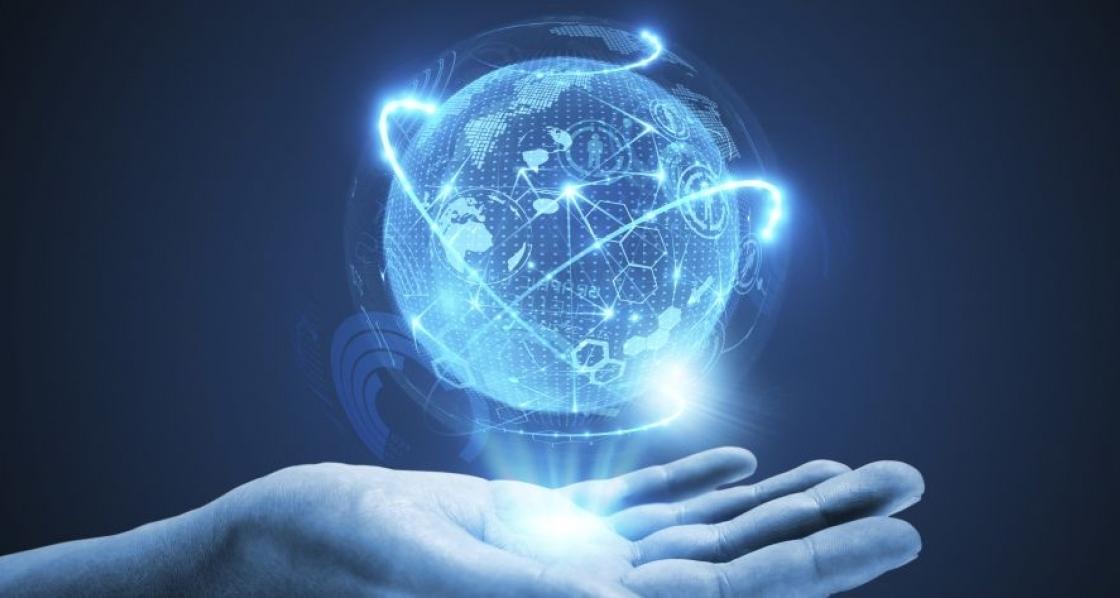 Співробітники і студенти БДМУ мають можливість користуватися авторитетними світовими інформаційними online-ресурсами