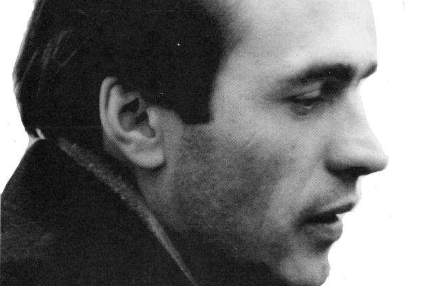 УКРАЇНО, ТИ МОЯ МОЛИТВА … (до 85-річчя від дня народження Василя Симоненка)