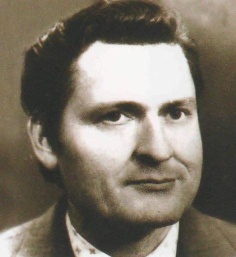 Юрій Іванов – видатний фармаколог