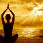 Як потурбуватися про психічне здоров'я у тривожні часи