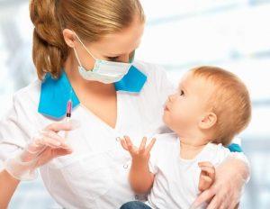 Що варто знати батькам про імунітет дитини. Погляд на вакцинопрофілактику небезпечних інфекцій.