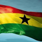 Independence Day of Ghana