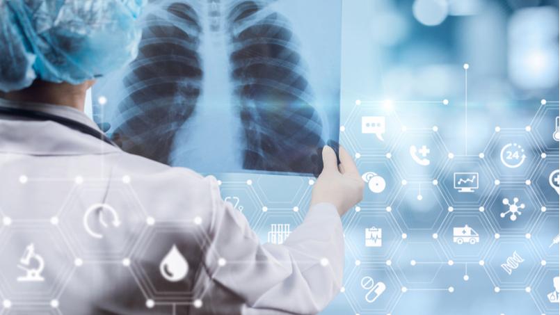 Туберкульоз можна попередити
