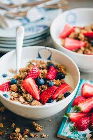 Здорова їжа як вагомий чинник нашого здоров'я