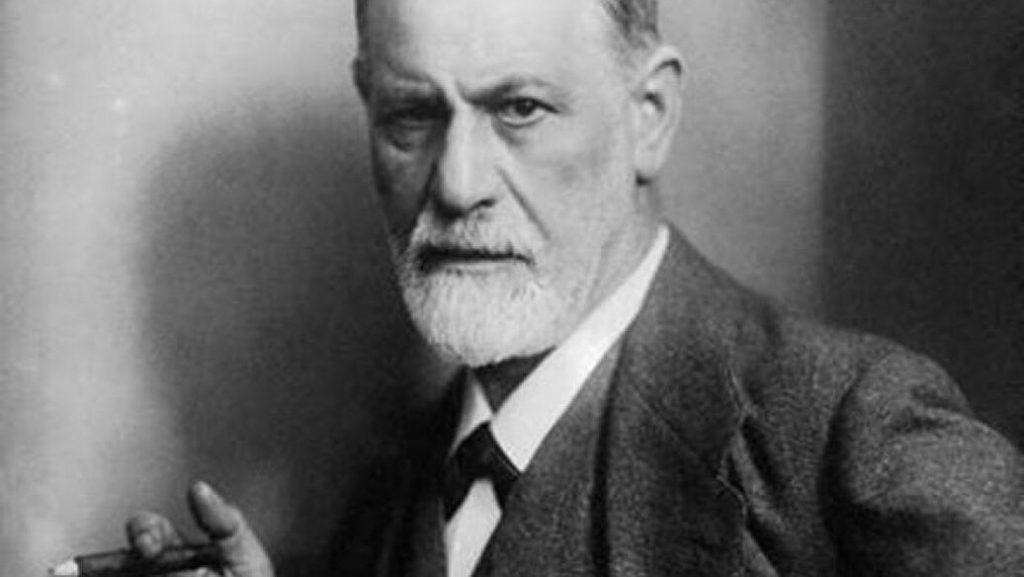 Фройд – найвідоміший психоаналітик або найбільший мрійник