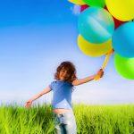 Основні етапи раннього розвитку дитини з точки зору психіатра