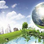 Збереження природних багатств – основне завдання людства