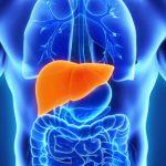 Що необхідно знати про вірусні гепатити