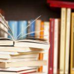 Графік видачі навчальної літератури
