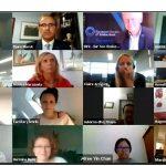 Науковці БДМУ взяли участь у Європейському конгресі ендокринологів
