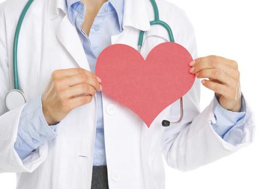 Сутність принципів поваги та справедливості у медичній діяльності