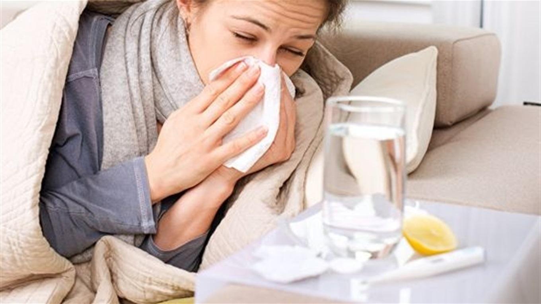 Скажемо ГРВІ та грипу – НІ!