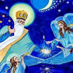 В БДМУ стартувала всеуніверситетська акція до дня Святого Миколая