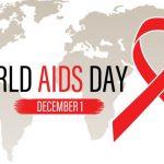 Сучасні аспекти профілактики ВІЛ-інфекції